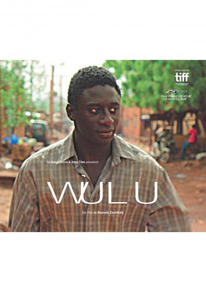 coulibaly_daouda_2016_wulu_00_tiff-angouleme
